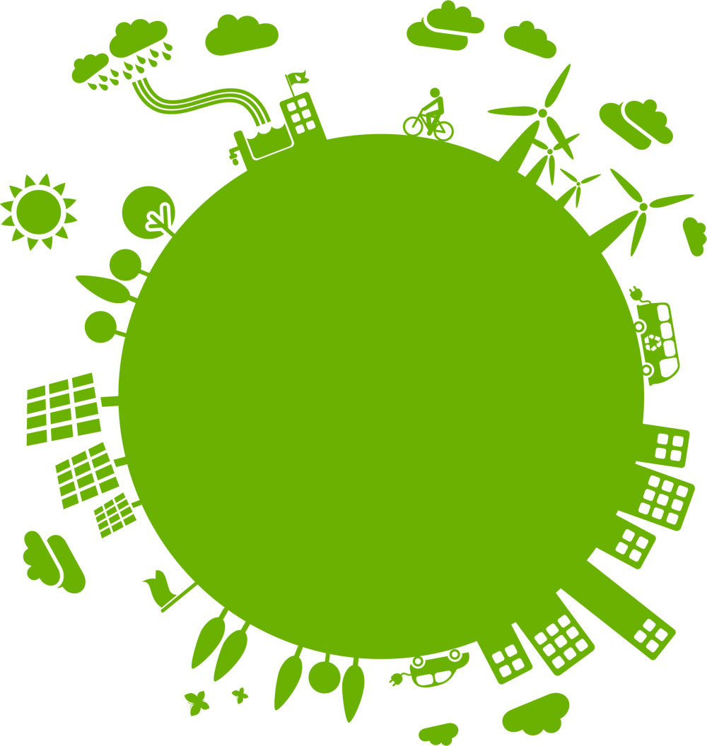 EARTH-ecology-background_modifiato