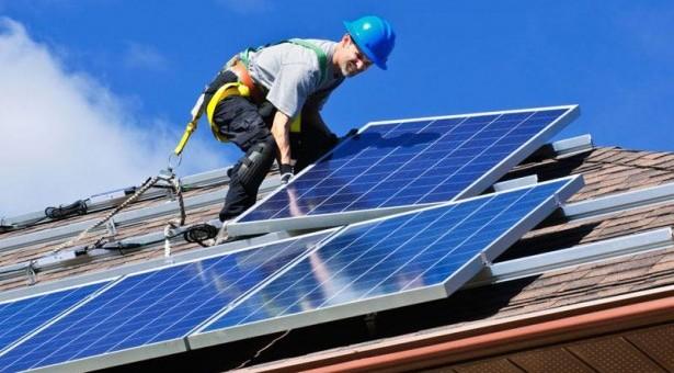 ηλιακή-ενέργεια-για-όλους