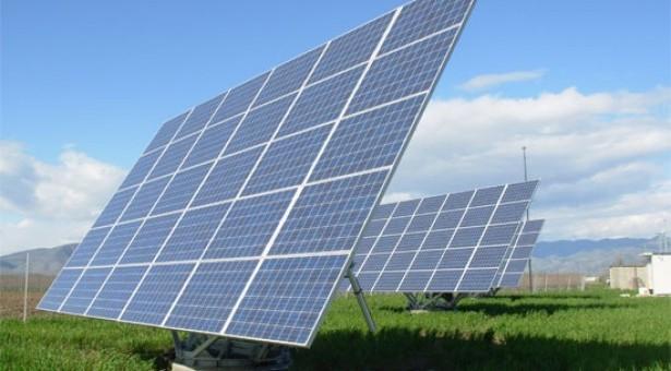 ptolemeo_photovoltaics