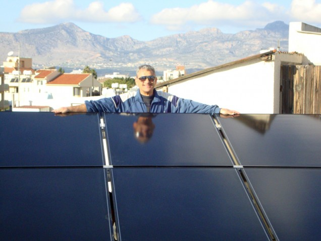 case-study-solar-panel